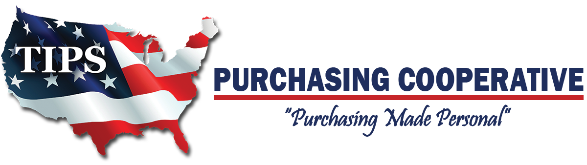 TIPS contract and buying info for HPFi - High Point Furniture Industries