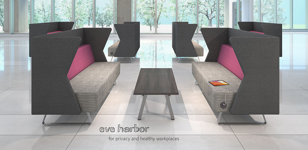 Hpfi High Point Furniture Industries Makers Of Contract Seating Tables Casegoods And Healthcare Furniture