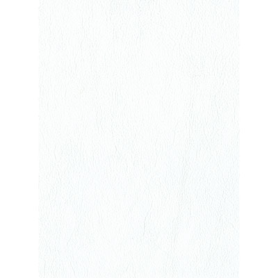 Leather_Grade_LL_Lena_8000_White_web