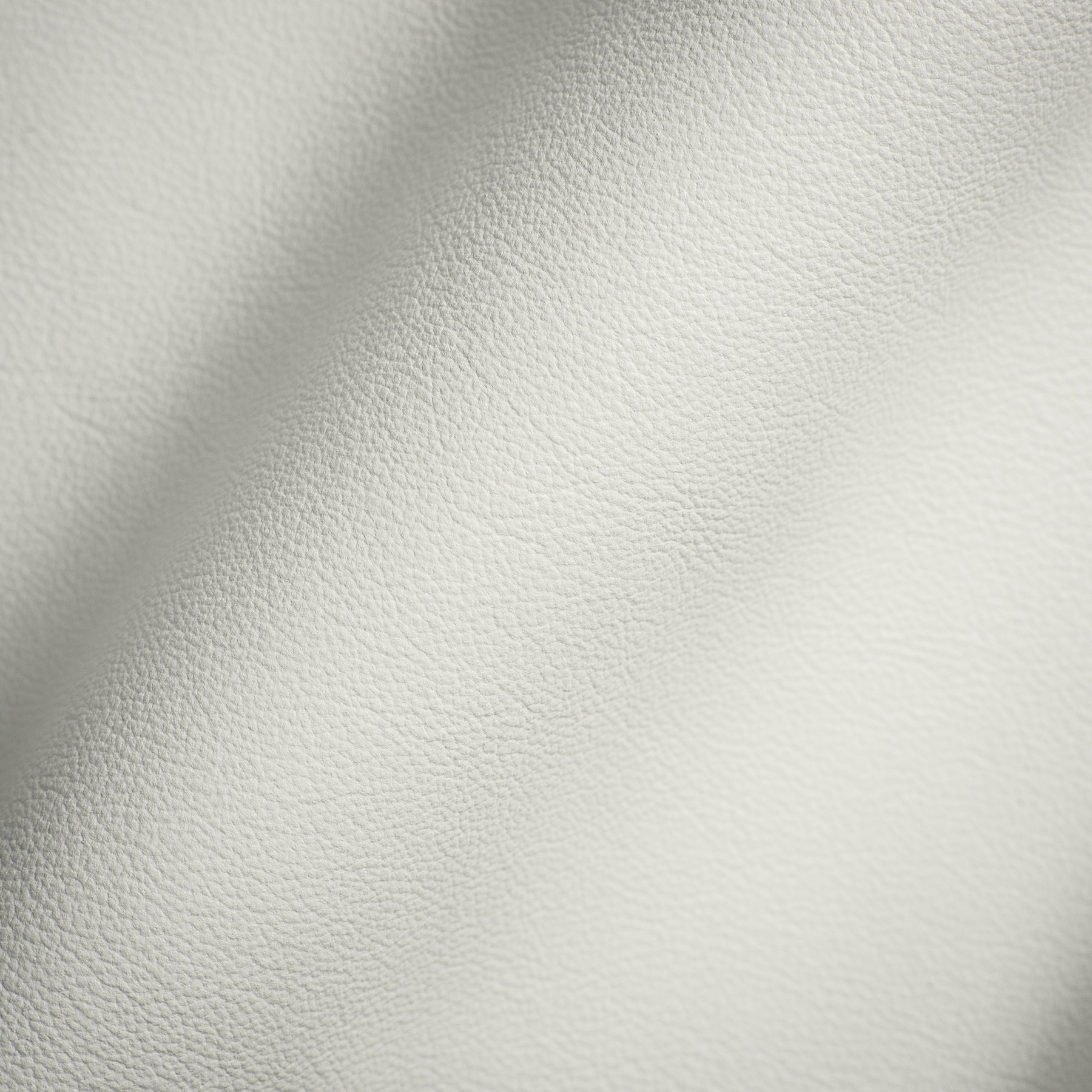 Leather Materials For HPFi Products   High Point Furniture Industries