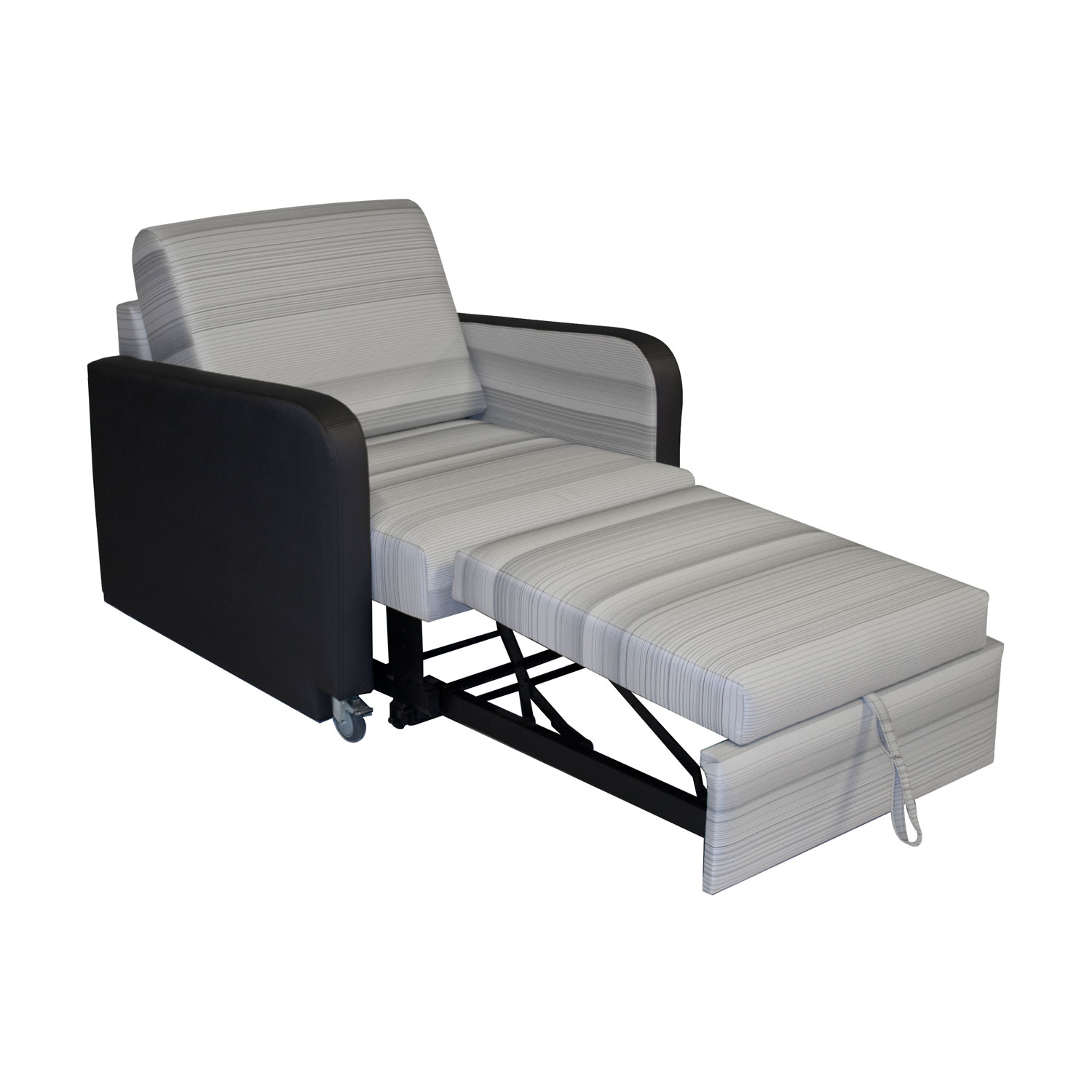 small white sofa sectional for to armchair spaces chair storage with fabric velvet sofas chairs converts fold ideas pull table single sleeper back furniture and ottoman couch plus wheels double out black convertible simple folding cover wingback footstool leather