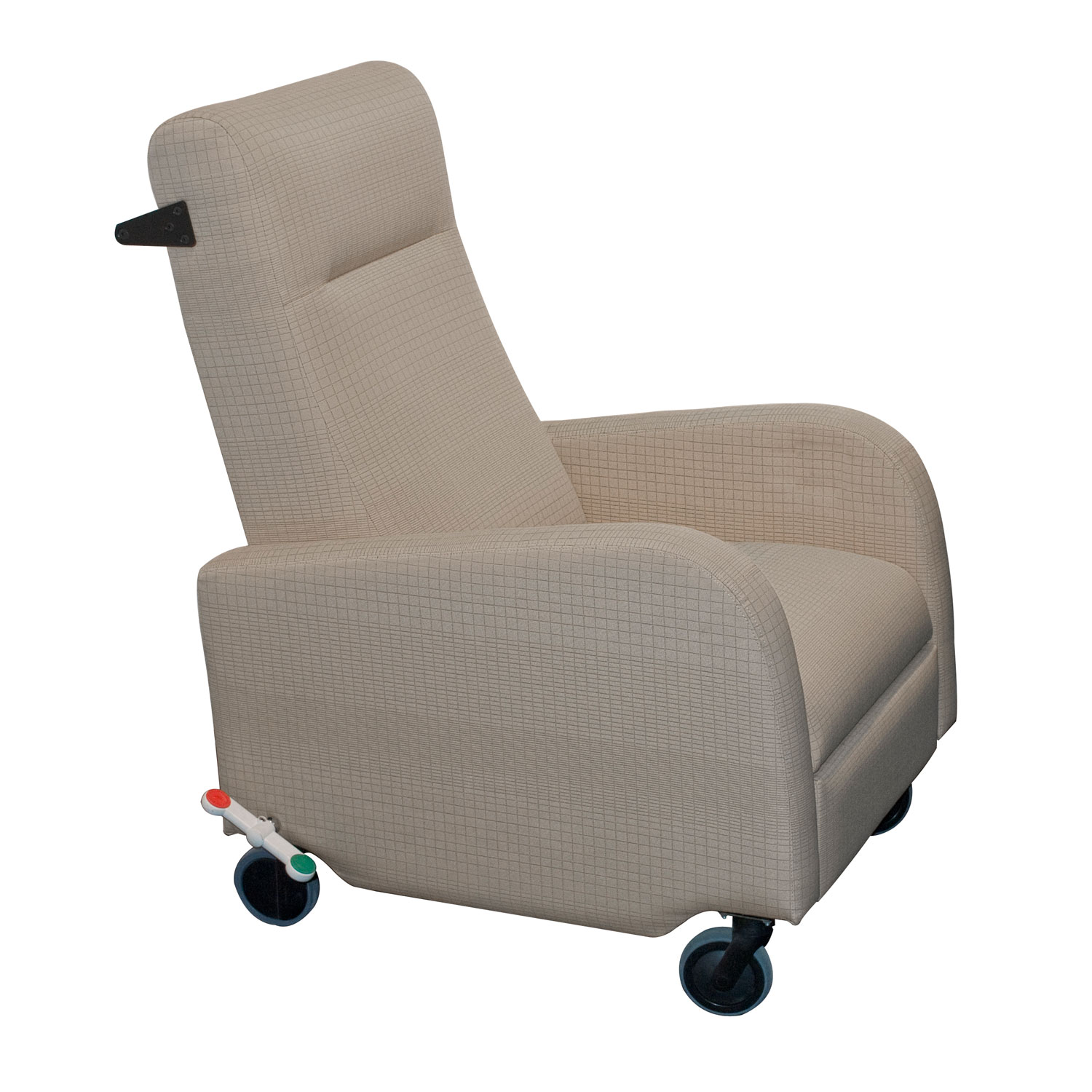 Haley Healthcare Recliners From HPFi   High Point Furniture Industries