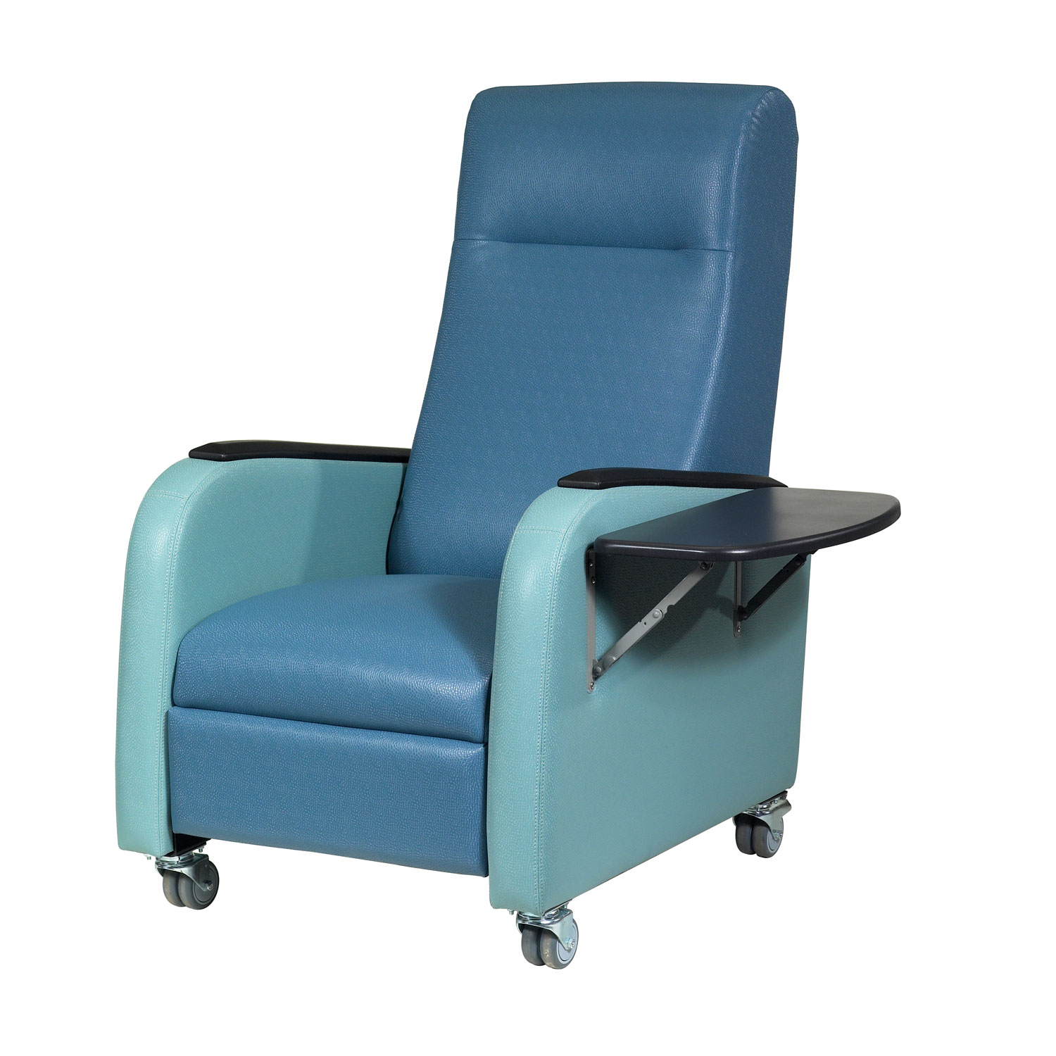 healthcare_recliners_haley_outlined_recliners_Opposite_web.jpg. healthcare_recliners_haley_outlined_Tablet_Arm_web.jpg  sc 1 st  HPFi & Haley healthcare recliners from HPFi - High Point Furniture Industries islam-shia.org