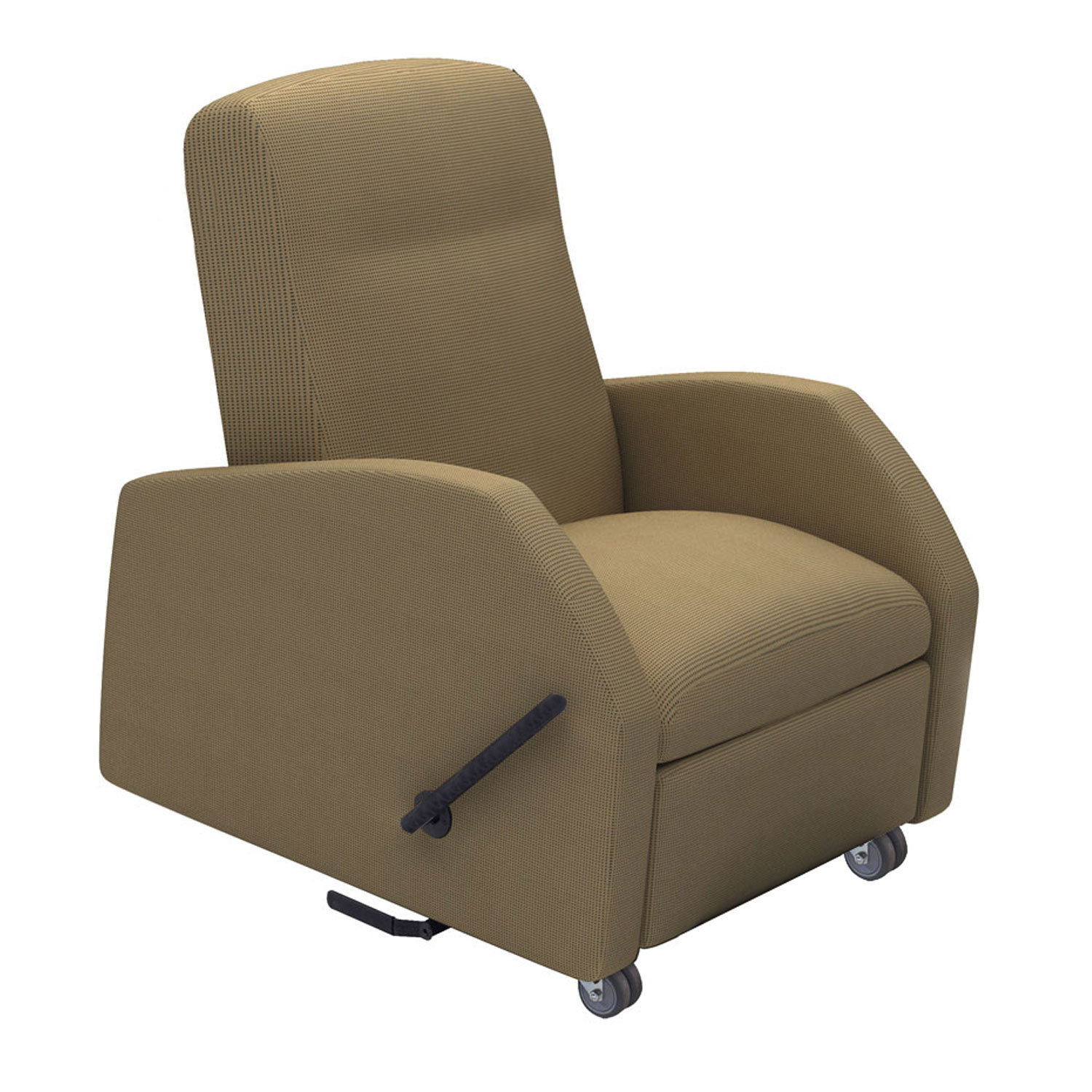 Outlined Healthcare Recliners Hannah 830 963 Web Jpg