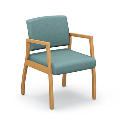 Guest Seating From Hpfi High Point, High Point Furniture Industries