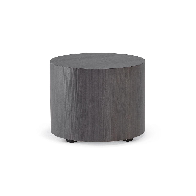 radiateur radiant atlantic beautiful filter nest with. Black Bedroom Furniture Sets. Home Design Ideas
