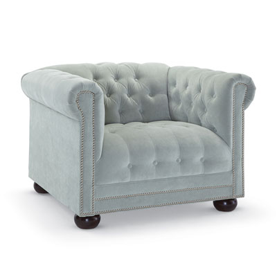 Lounge And Reception Seating From Hpfi, High Point Furniture Industries