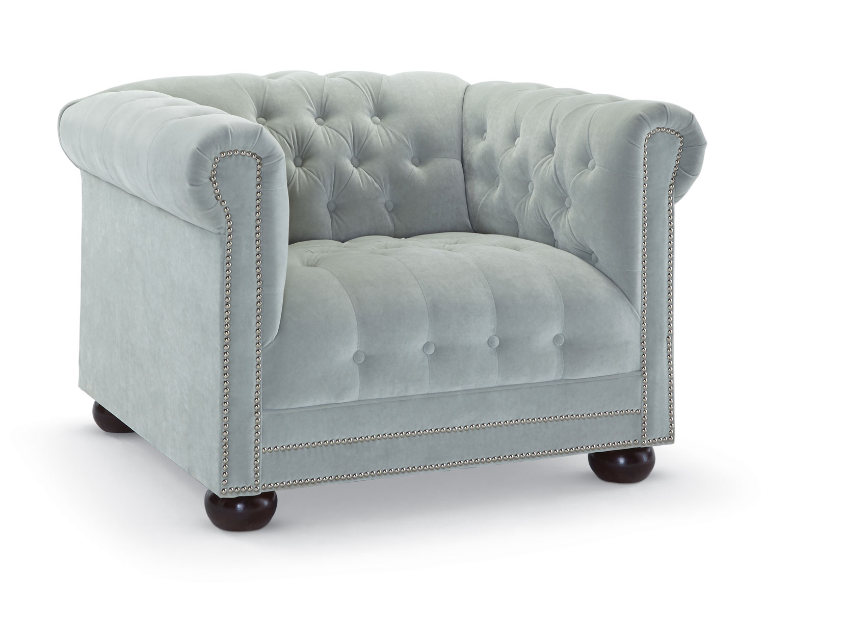 Incredible Chesterfield Lounge And Reception Seating From Hpfi High Machost Co Dining Chair Design Ideas Machostcouk