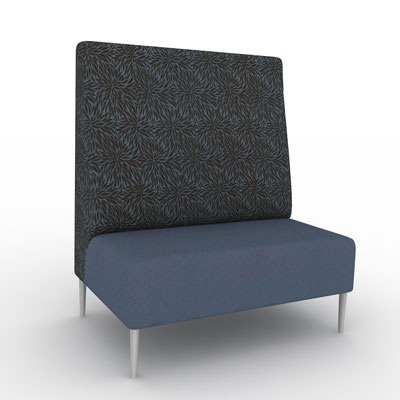 Elegant Seating_lounge_eve_outlined_3_Periwincle_Cadet_web