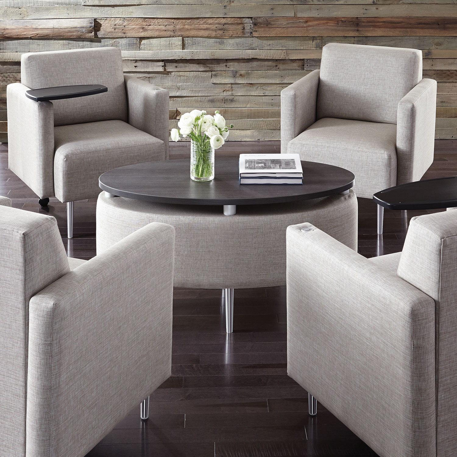 Superieur Eve Occasional Tables From HPFi   High Point Furniture Industries