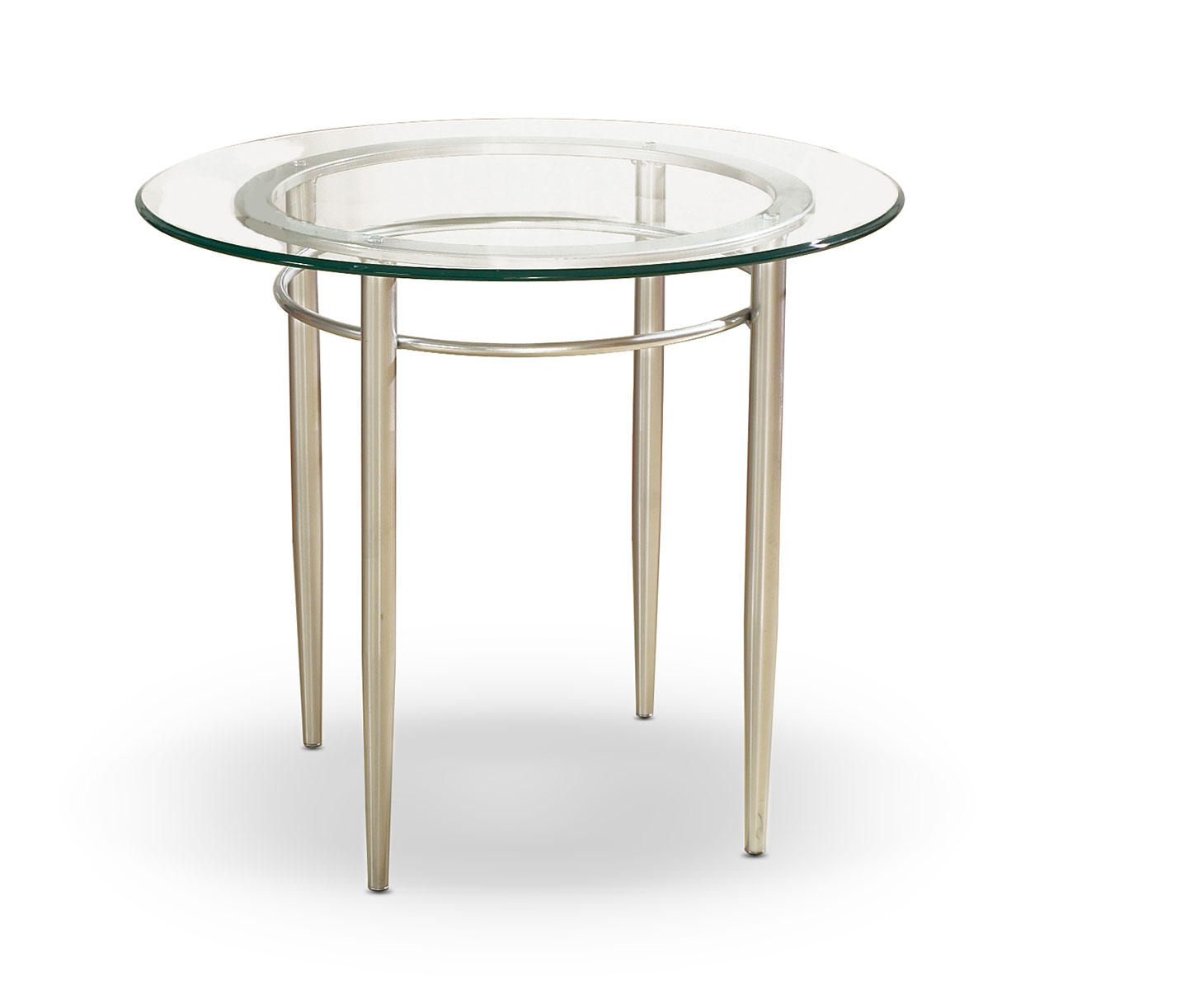 Great Malibu Occasional Tables From HPFi   High Point Furniture Industries