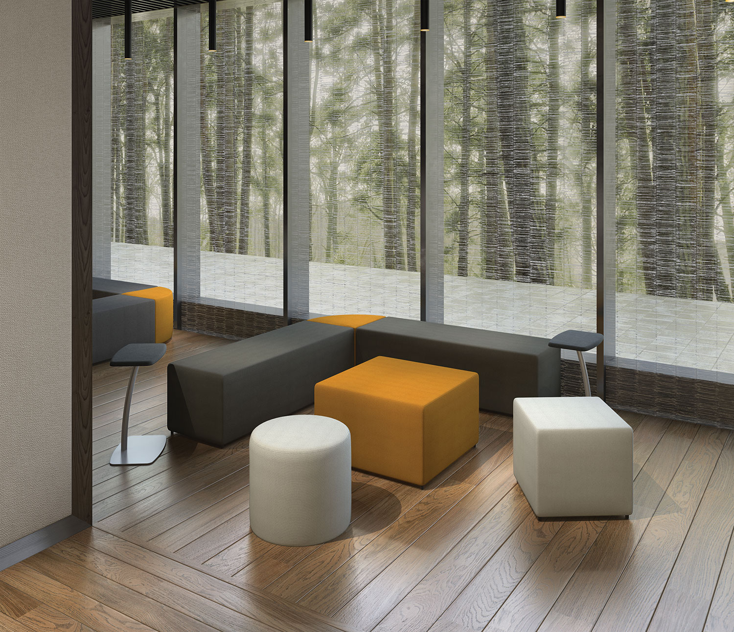 Parsec pull-up occasional tables from HPFi - High Point